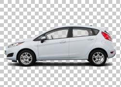 2014年福特嘉年华汽车2018福特福特嘉年华福特汽车公司,福特PNG剪
