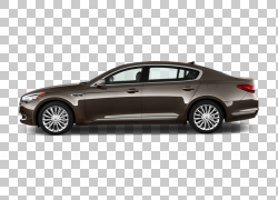 2014捷豹XJ汽车捷豹XF起亚,豪华车PNG剪贴画紧凑型轿车,轿车,动物
