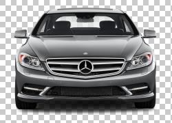 2014梅赛德斯 - 奔驰CL级轿车大众CC梅赛德斯 - 奔驰S级轿车,豪华