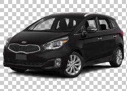 2014福特福克斯汽车福特逃生日产,起亚PNG剪贴画紧凑型轿车,轿车,