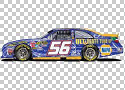 2015 NASCAR Sprint Cup系列,Nascar PNG剪贴画紧凑型汽车,赛车,