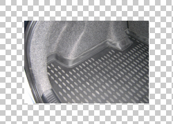 2006丰田卡罗拉钢护罩材料,丰田PNG剪贴画角,钢,材料,金属,碳,汽