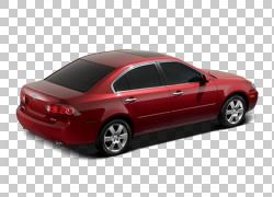 2006起亚Optima 2007起亚Optima起亚汽车,起亚PNG剪贴画紧凑型轿