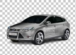 2011福特融合大众汽车2016福特福克斯ST,福特PNG剪贴画紧凑型轿车
