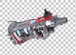 2011福特野马汽车福特GT手动变速箱,重建PNG剪贴画汽车,汽车维修