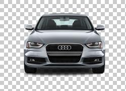 2013奥迪A4汽车奥迪A6汽车维修店,汽车PNG剪贴画轿车,汽车,性能汽