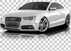2013奥迪S5 2013奥迪A4车奥迪A5,奥迪PNG剪贴画紧凑型轿车,轿车,