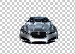 2013捷豹XF 2018捷豹XJ 2018捷豹XF捷豹XK,汽车PNG剪贴画紧凑型轿