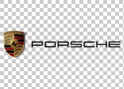 2010保时捷Boxster保时捷911汽车保时捷928,保时捷PNG剪贴画文本,