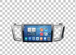 2013款丰田RAV4丰田卡罗拉丰田凯美瑞轿车,丰田卡罗拉人像智能车