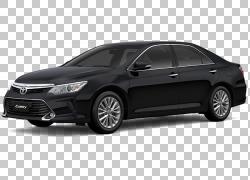 2013款日产Altima Car福特Fusion日产Sentra,segi panjang PNG剪