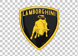 2012兰博基尼Aventador跑车,兰博基尼aventador PNG剪贴画徽,驾驶