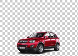2013款日产Rogue Car雪佛兰2013款日产Altima,欧宝PNG剪贴画紧凑