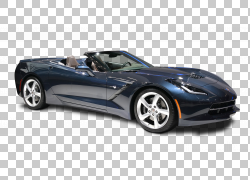 2013款雪佛兰Corvette 2014款雪佛兰Corvette Corvette Stingray