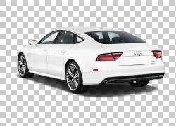 2012奥迪A7 2017奥迪A7 2016款奥迪A7车,奥迪PNG剪贴画紧凑型轿车