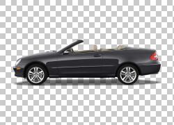 2008斯巴鲁傲虎福特Escape汽车福特汽车公司,奔驰PNG剪贴画紧凑型