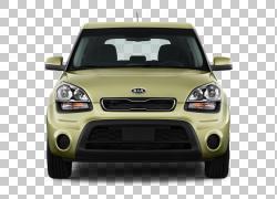 2013起亚Soul Car起亚汽车格栅,起亚PNG剪贴画紧凑型汽车,前照灯,
