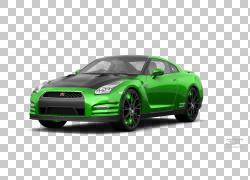 2010日产GT-R 2018日产GT-R 2017日产GT-R车,日产PNG剪贴画电脑壁