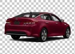 2014 Acura TSX Car起亚汽车,汽车PNG剪贴画紧凑型轿车,轿车,混合
