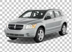 2010款丰田RAV4限量版汽车优先丰田斯普林菲尔德四驱,躲闪PNG剪贴