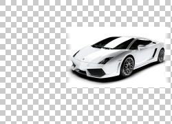 2014 Lamborghini Gallardo Car 2009兰博基尼Gallardo LP560-4,