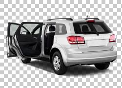 2012年道奇旅程车2016道奇旅程克莱斯勒,旅程PNG剪贴画紧凑型汽车