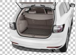 2010款马自达CX-7 2007款马自达CX-7 Car 2015款马自达CX-5,汽车
