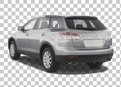 2010款马自达CX-9 2010款Mazda3 2010款Mazda5 2012款马自达CX-9,
