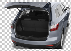 2010款马自达CX-9 2016款马自达CX-9 2012款马自达CX-9 2017款马