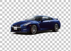 2012日产GT-R 2015日产GT-R车2013日产GT-R,迪拜PNG剪贴画电脑壁