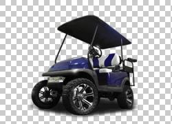 Club Car Golf Buggies悬架升降机控制臂,汽车PNG剪贴画汽车,高尔