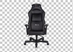Clutch Chairz USA Car Gaming chair,seth rollins PNG clipart
