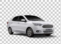 Ford Ka Car Ford福特福特嘉年华,福特PNG剪贴画紧凑型轿车,轿车,