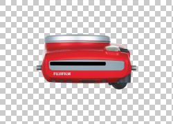 Fujifilm instax mini 70即时相机,相机PNG剪贴画相机镜头,摄影,i