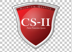 CS-II International Inc.汽车镀膜玻璃汽车美容,三星j2 prime PN图片