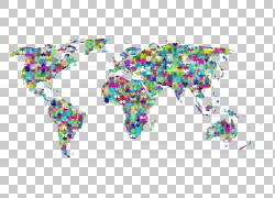Dagen H左,右手交通汽车驾驶瑞典,世界地图PNG剪贴画杂项,英语,驾