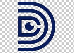 Dashcam汽车相机保险仪表板,相机徽标PNG剪贴画驾驶,文字,商标,标