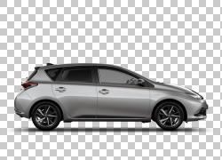 DS 5 DS Automobiles DS 4 Car Toyota,其他PNG剪贴画紧凑型轿车,