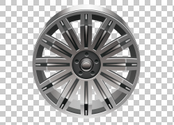 El Cajon Car Rim Wheel轮胎,金属车轮PNG剪贴画汽车事故,卡车,老