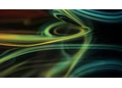 抽象,CGI,数字艺术482744