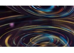 抽象,CGI,数字艺术482746