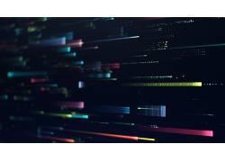 抽象,CGI,数字艺术482747