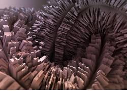 CGI,给予,数字艺术,抽象,艺术品22823