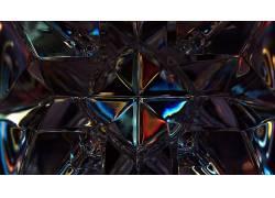 抽象,CGI,数字艺术482753