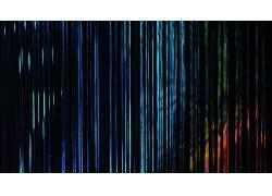 抽象,CGI,数字艺术482754