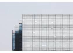建造,抽象,日本,摩天大楼,玻璃667964