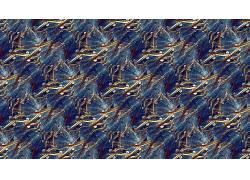 抽象,分形,模式,数字艺术614447