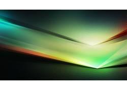 抽象,PerfectHue,数字艺术,华美,玻璃193175