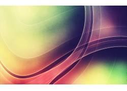 抽象,数字艺术,艺术品8981
