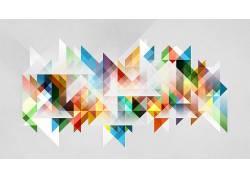 抽象,几何,艺术品536602